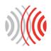 Deutsche Gesellschaft für Stosswellenlithotripsie